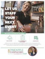 Pineapple Eventworks