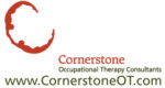Cornerstone Occupational Therapy Consultants