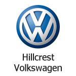 O'Regan's Hillcrest Volkswagen
