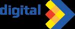 Digital Nova Scotia