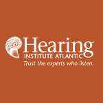 Hearing Institute Atlantic