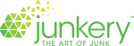 Junkery...the art of junk removal