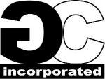 Gorveatte Consulting Inc.