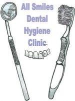 All Smiles Dental Hygiene Clinic