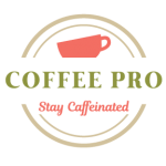 Coffee Pro Bedford