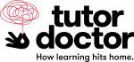 Tutor Doctor Halifax