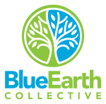 Blue Earth Collective