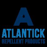AtlanTick Repellant Products Inc.