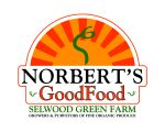 Selwood Green Farm & Norbert's Good Food