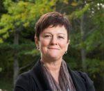 Bette Watson-Borg /MapleKey Coaching & Leadership