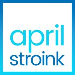 April Stroink, Money Coaching