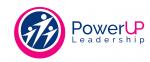 PowerUp Leadership