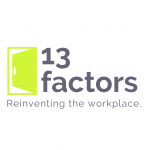 13 Factors For Business Growth