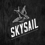 Skysail Brand Marketing & Design