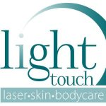 Light Touch Laser Inc