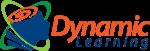 Dynamic Learning Inc.