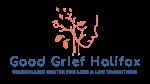 Good Grief Halifax