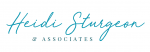 Heidi Sturgeon & Associates
