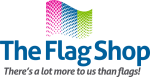 The Flag Shop