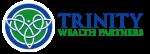 Trinity Wealth Partners