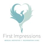 First Impressions Medical Aesthetics & Rejuvenation Clinic