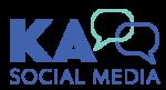 KA Social Media Consulting