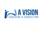 A Vision Consulting