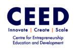 CEED – Centre for Entrepreneurship Education and Development