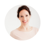 Dr. Rebecca Boehm