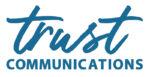 Trust Communications Inc.