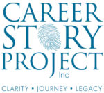 Career Story Project Inc