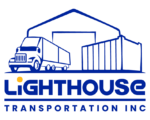 Lighthouse Transportation