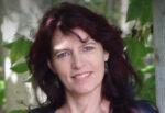 Heather C Abbott BBA, CPA