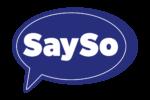 SaySo Communication