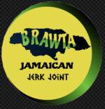 Brawta Jamaican Jerk Joint