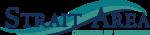 Strait Area Chamber of Commerce Logo