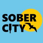 Sober City