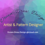 Dream.Draw.Design
