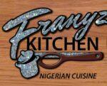 Franyz Kitchen Nigerian 🇳🇬 Cuisine