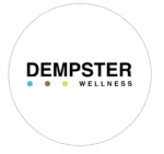Dempster Wellness